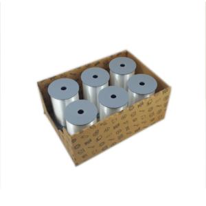 monofil home box